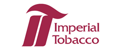 Jobs from Imperial Tobacco