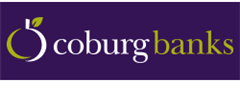 Jobs from Coburg Banks Limited