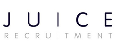 Jobs from Juice Recruitment