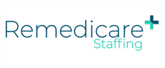 Jobs from Remedicare Staffing