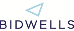 Jobs from Bidwells