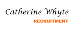 Jobs from catherinewhyterecruitment