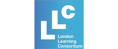 Jobs from London Learning Consortium Community Interest Company