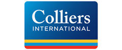 Jobs from Colliers International