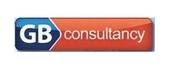 Jobs from GB Consultancy UK