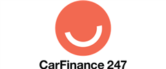 Jobs from CarFinance 247