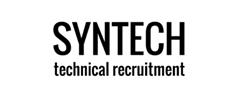 Jobs from Syntech Recruitment Ltd