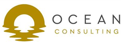 Jobs from Ocean Consulting