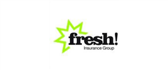 Jobs from Fresh and First Insurance Group