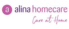 Jobs from Alina Homecare
