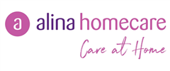 Jobs from Alina Homecare