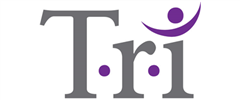Jobs from Tri (The recruitment Initiative Ltd)