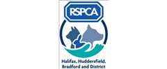 Jobs from Halifax, Huddersfield & District Branch