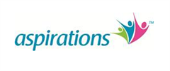 Jobs from Aspirations Care