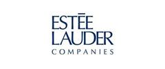 Jobs from Estée Lauder Companies