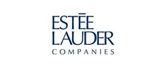 Jobs from Estée Lauder Companies