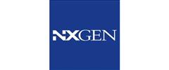 Jobs from NXGEN Europe LTD