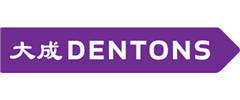 Jobs from Dentons UK and Middle East