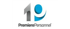 Jobs from Premiere Personnel