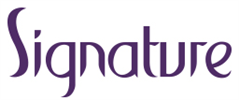 Jobs from Signature Senior Lifestyle Ltd