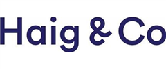 Jobs from Haig & Co