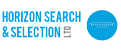 Jobs from Horizon Search & Selection Ltd