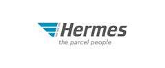 Jobs from Hermes
