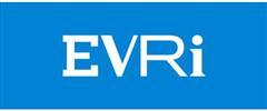 Jobs from Hermes