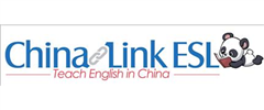 Jobs from China Link ESL- Teaching English in China