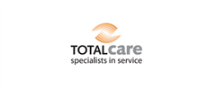 Jobs from Total Care and Support Limited