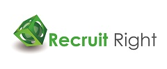 Jobs from Recruit Right