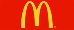 Jobs from McDonalds