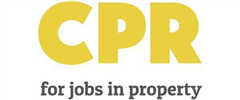 Jobs from Collins Property Recruitment Ltd