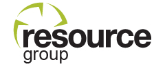 Jobs from Resource Group Ltd