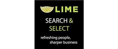Jobs from Lime People Search & Select Ltd