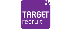 Jobs from GTI Recruiting Solutions Ltd