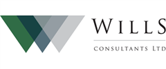 Jobs from Wills Consultants