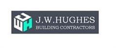 Jobs from J.W.Hughes Building Contractors Ltd