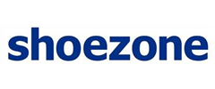 Jobs from Shoe Zone Plc