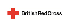 Jobs from British Red Cross