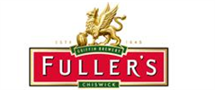 Jobs from Fuller Smith and Turner