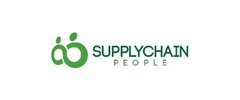 Jobs from Supply Chain People Ltd