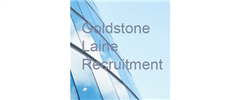 Jobs from Goldstone Laine
