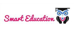 Jobs from Smart Education Recruitment Ltd