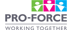 Jobs from Pro-Force