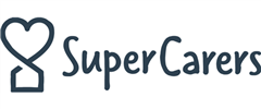 Jobs from Super Carers Limited