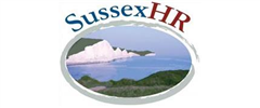 Jobs from Sussex HR Limited