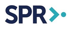 Jobs from StartingP oint Recruitment