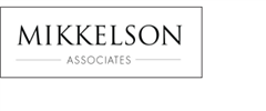Jobs from Mikkelson Associates
