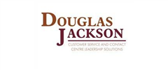 Jobs from Douglas Jackson Limited